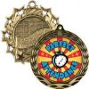 Click this Image to visit the Perfect Attendance Medals category.